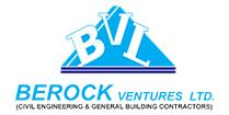 Berock Ventures