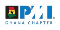 Ghana Chapter