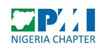 Nigeria Chapter