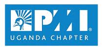 Uganda Chapter