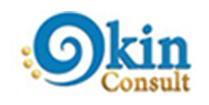 Okin Consult